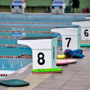 【水泳の始め方】まったくの初心者が水泳を始めるまでの手順書