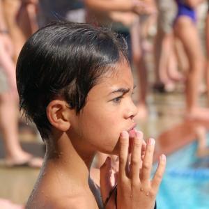 【水泳歴30年が解説】スイミングスクールはいつまで続ければいいの?