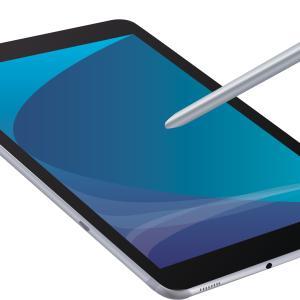 iPad活用法〜OneNoteは中学受験に最適なアプリ