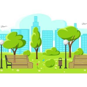 街中や郊外で野鳥バードウォッチング ができるオーストラリア