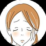 コロナ禍の婚活事情!福岡のアラサー看護師の告白