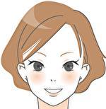 ホワイトキーのオンライン婚活|31歳看護師の口コミ!