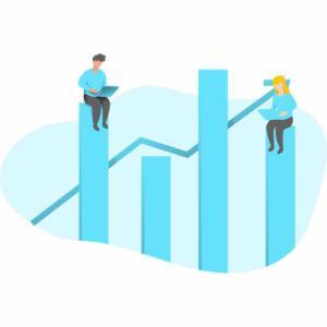 【ビジネスに役立つ数字】知っておくべき5つの法則と応用方法とは?