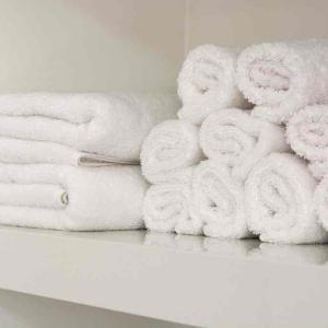【シンプルライフ】洗濯物は『部屋干し』がメリット大! 意外と1年中OKです