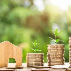 【福利厚生で資産運用】持株会や年金制度の仕組みと活用方法! サラリーマンは要確認