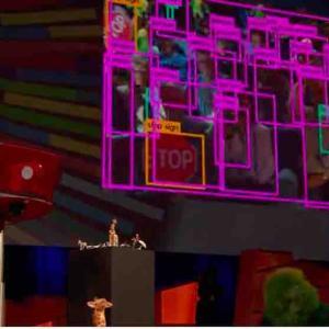 【TEDで英語学習】AI(人工知能)とは?ついでにサクッと学んじゃおう!