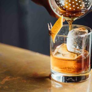 【お酒を飲まない習慣】お金の節約以上に効果的な3つのメリット!