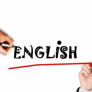 【中級者の英語学習】英語を英語で学ぶメリットと抑えておくべき条件