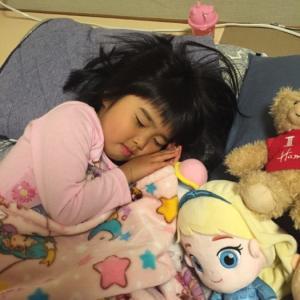 睡眠不足のイラつきについて考えてみたが、答えが難しかった話。