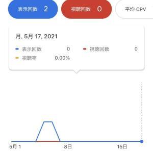 ありがとうGoogle先生!グーグルが専属の担当者をつけてくれました。
