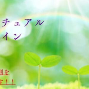 柚佳オンラインサロン ショートコースを購入する前に山田 倫代の噂と詳細を検証