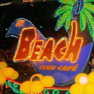 私がビーチクラブから遠のいた理由を整理してみた