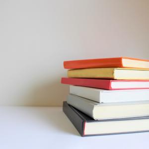 【読書術】紙の本好きがAudibleを使ってみた 欠点からおすすめまで