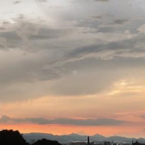 [住み替え] で得た 素敵な景色♡