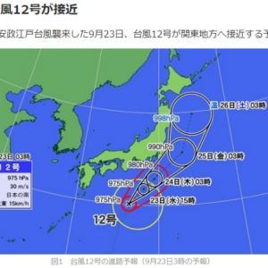 9-23_安政江戸台風襲日 そして!?