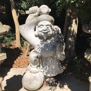 足利市の風情を散策してみた。その②~神社・仏閣