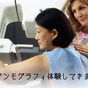 【産後の乳がん検診】乳腺外来に行ってきました。