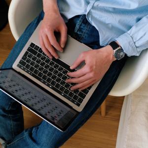 ブログが書けないときにすること3選