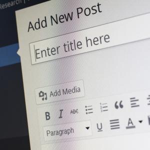 【ブログ運営報告】初心者の開設2ヶ月目のアクセス数と苦悩