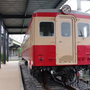 キハ11 25