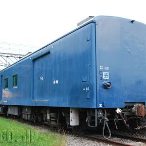 マニ30 2012(現金輸送車)