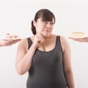 絶対に痩せたい人必見!!誰にも教えたくないダイエット法