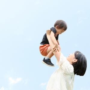 統合失調症患者の家族のあるべき姿②