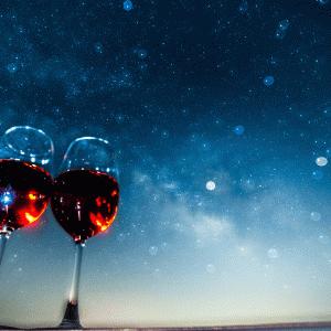 【ワインの熟成】が丸わかり!失敗しない上手な飲み方や利用方法