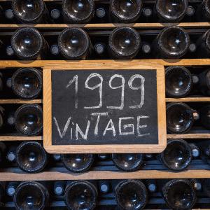 【未然に失敗を防ぐ】ヴィンテージワインの美味しい飲み方