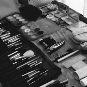 【優秀コスメまとめ】ヘアメイク美容師が選ぶ優秀コスメ