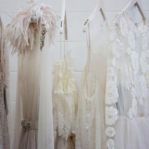 メルボルンの結婚式でウェディングドレスは買うべき?レンタル?