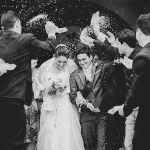 結婚式の予約から結婚証明書をもらうまでの手順を紹介!メルボルン編