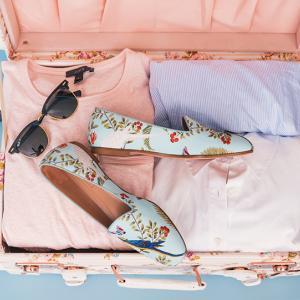 12月・1月にメルボルン旅行時に持っていくべき衣類5選を紹介!