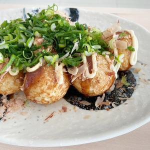【簡単】オーストラリア人旦那も大好きな冷凍日本食!オーブンに入れるだけ