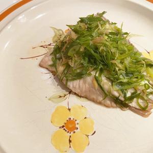 【簡単】オーストラリアのスーパーの魚で作る美味しい酒蒸しレシピ