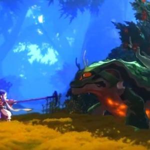 【序盤戦闘のコツ】天穂のサクナヒメ:技魂の装備~隙を減らす戦い方