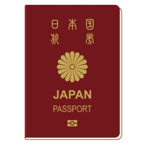 日本での一時帰国中の通信の確保と電車の利用について