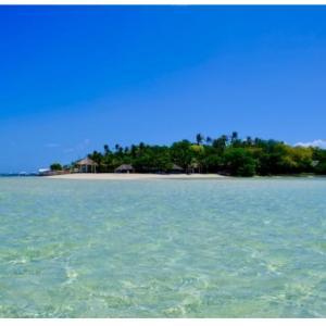 フィリピンは世界で2番目に島が多い「島国」