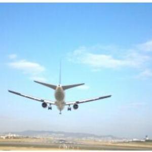 アフターコロナのマクタン・セブ国際空港(ターミナル2)