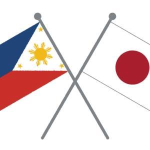 日本の総理大臣とフィリピンの大統領の健康問題