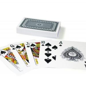 マクタン島のカジノ再オープン