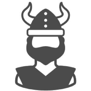 """コロナ後の """"Viking SMセブ"""" へ"""