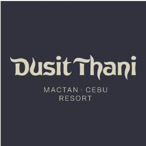 デュシタニ マクタン セブ リゾート(Dusit Thani Mactan Cebu Resort)に行ってきました