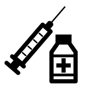 フィリピンのコロナワクチン接種状況について