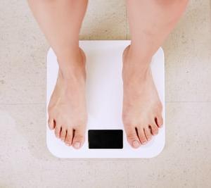 ❏今より+7キロ太ってましたビフォーアフター
