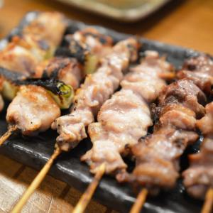 【長蔵】「炭火やきとり とさか」戸塚安行店 多彩なメニューが味わえる赤提灯系居酒屋