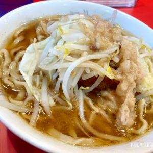 【戸塚】「麺屋桐龍」説明不要の人気店が8月1日に改装オープンしてた