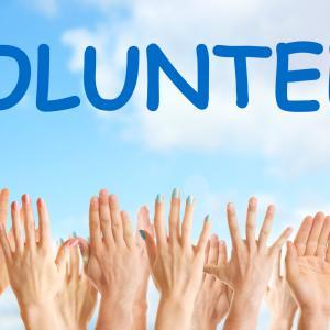 ボランティアの種類ってどのくらいあるの?13種類を徹底解説