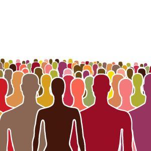 なぜ多様性は必要か【当たり前を考える】