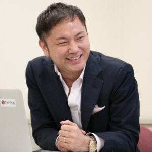 【11月7日開催】アジアカンファレンスの登壇者!Nagomi Consulting Pvt.Ltd  Managing Directorの柳邦明さんにインタビュー!